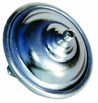 1/4 in. MPT Air Volume Control for Galvanized Tanks