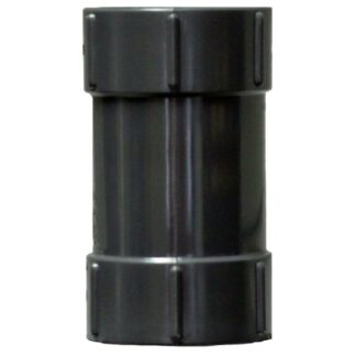 Plastic Check Valves