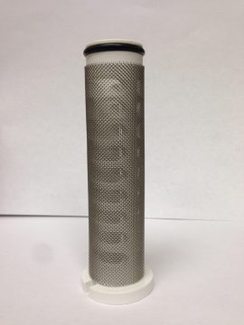 30 Mesh Sediment Filter Replacement Screen